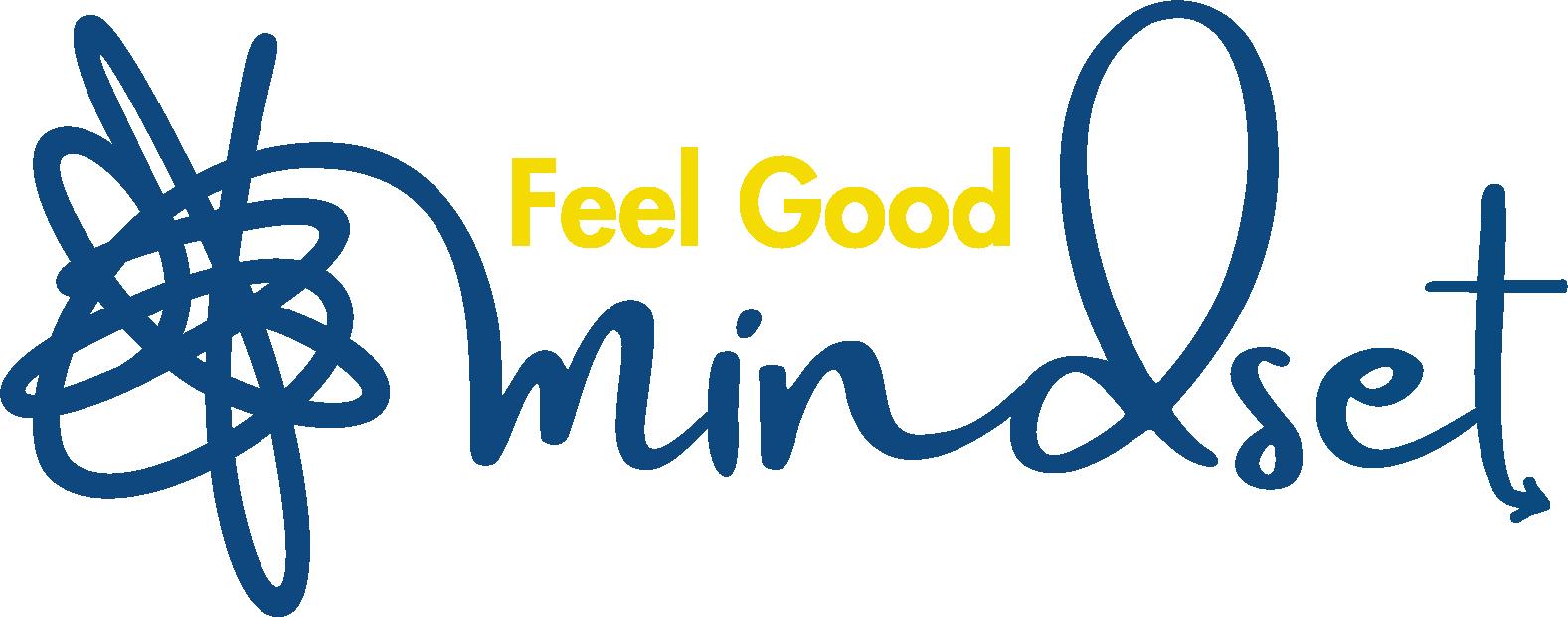 Feel Good Mindset